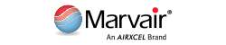 Marvair250x50