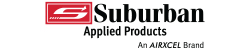 Suburban Applied Products250x50