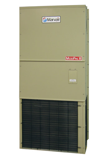 Marvair ModPac Air Conditioner