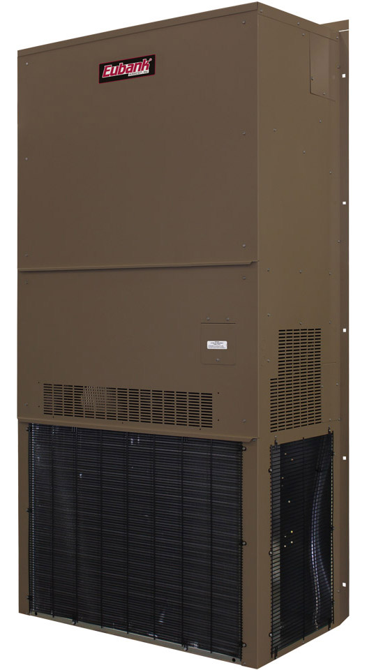 WalPac A/C+ High Efficiency Wall Mount Air Conditioners