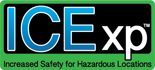 ICExp Increased Safety