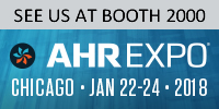 AHR_Expo_Booth-2000