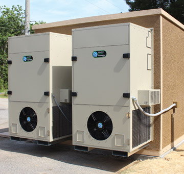 Airxcel | AC, Heating & Appliances for Industrial and Personal Use