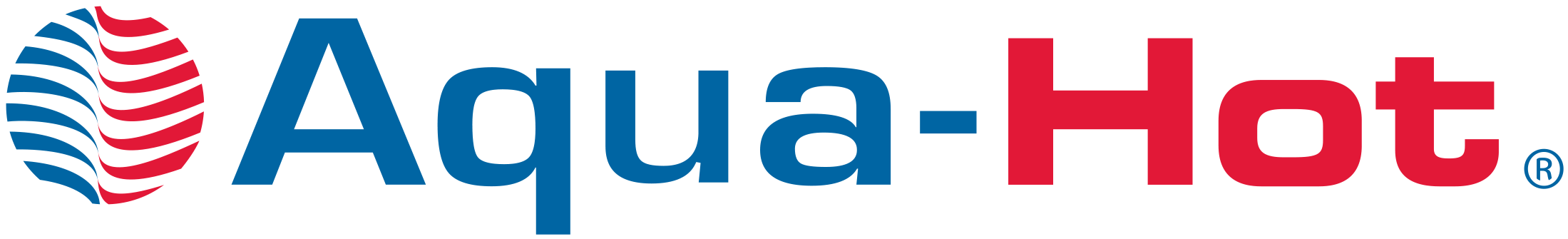 AQUA-HOT Logo_wOutline