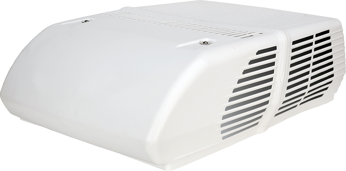 MACH 10_WHITE_Front-Side Tilt