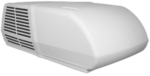 Heat Pump - HP2