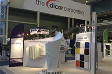 dicor_booth2_feauted