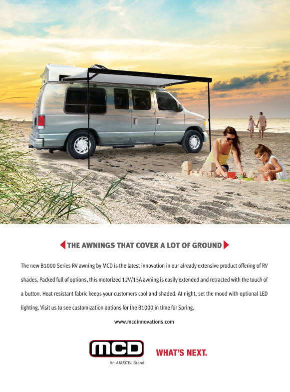 DP-742 MCD Awning Ad_RVB_HiRes_OUTLINES_02
