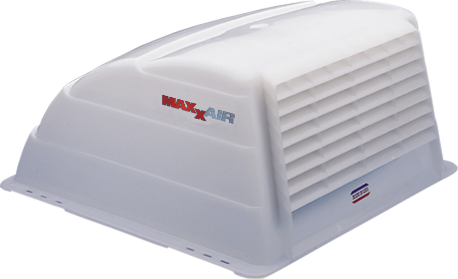 maxxair the original vent cover zero leak mount airxcel standard maxxair features