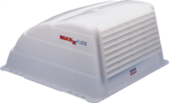 00-933066_MAXXAIR- Orig_white