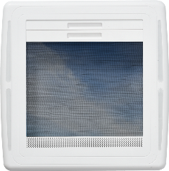SKYMAXX_Interior_Screen w-sky