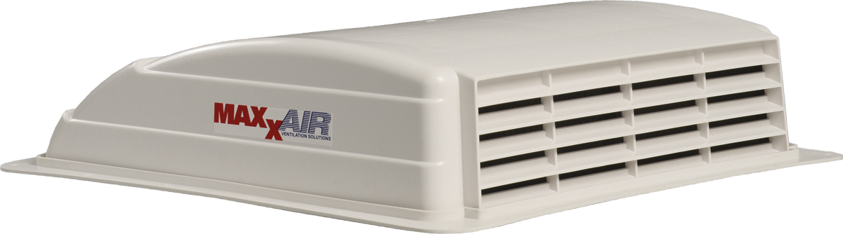 00-003700, 00-003801 Mini Vent Hood-White_Main
